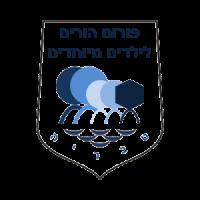 Forum logo PNG
